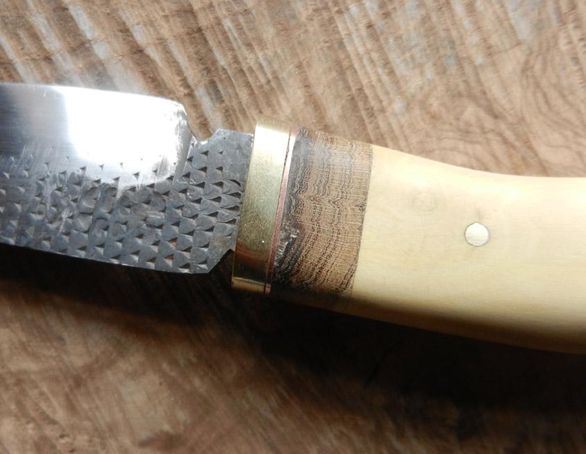 mes maken