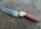 groot mes